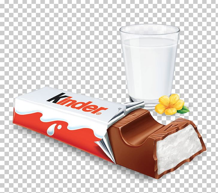 Kinder Chocolate Ferrero Rocher Kinder Bueno Kinder Surprise Chocolate Bar PNG, Clipart, Candy, Chocolate, Chocolate Bar, Chute, Dairy Product Free PNG Download
