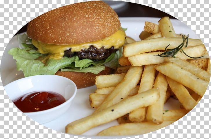 French Fries Breakfast Sandwich Full Breakfast Pizza Hamburger PNG, Clipart, American Food, Breakfast, Brunch, Buffalo Burger, Cheeseburger Free PNG Download