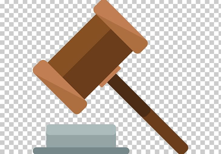 Hammer Cartoon Law PNG, Clipart, Angle, Cartoon, Cartoon Hammer, Court, Courtroom Free PNG Download