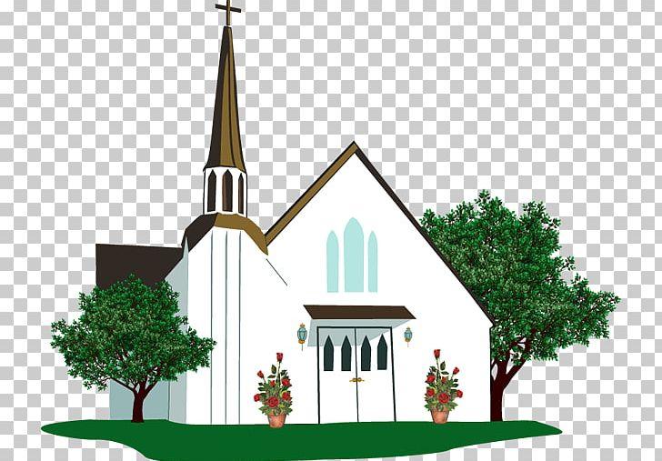 Wedding church. Free chapel png clipart