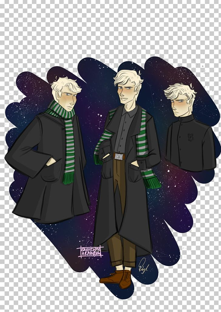 Draco Malfoy Fan Art Harry Potter PNG, Clipart, Draco Malfoy