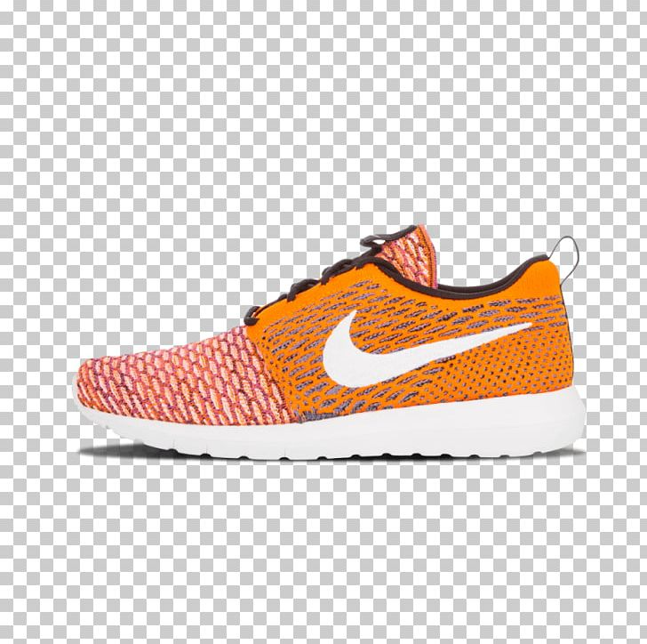 Nike Free Sports Shoes Nike Air Max PNG, Clipart,  Free PNG Download
