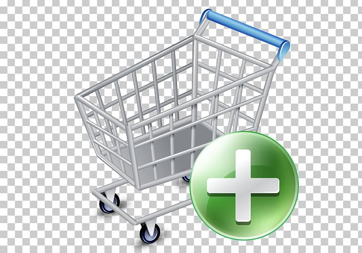 Shopping Cart Software Computer Icons Online Shopping PNG, Clipart, Amazoncom, Cart, Computer Icons, Ecommerce, Grocery Store Free PNG Download
