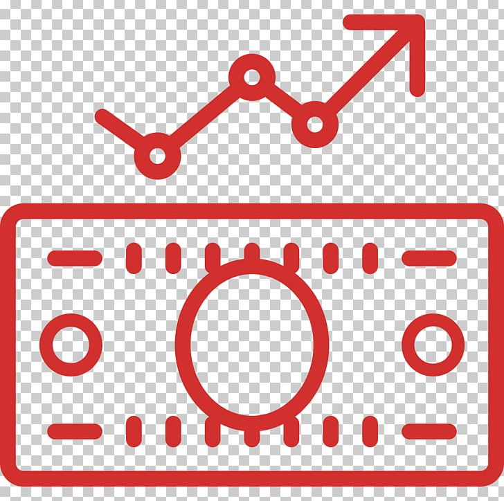 Computer Icons Icon Design Portable Network Graphics Scalable Graphics PNG, Clipart, Angle, Area, Business, Circle, Computer Icons Free PNG Download