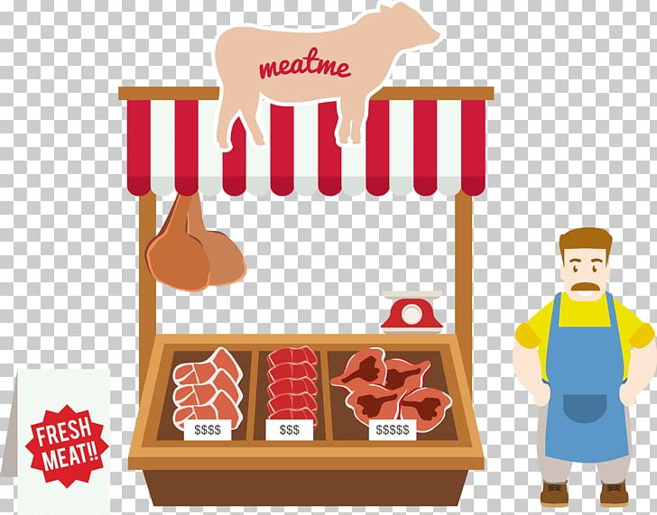 euclidean meat cartoon png clipart artworks beef coffee shop cuisine drawing free png download euclidean meat cartoon png clipart
