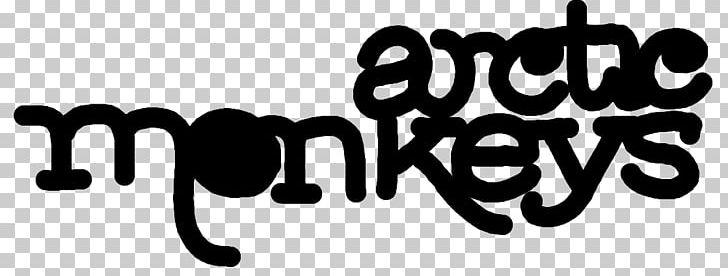 Arctic Monkeys Favourite Worst Nightmare Whatever People Say
