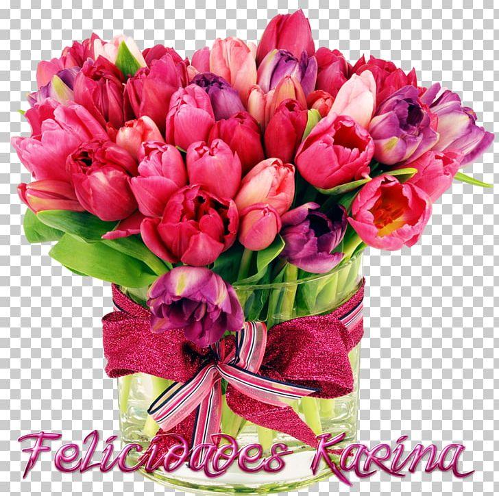 Flower Bouquet Floristry Cut Flowers Floral Design PNG, Clipart, Alstroemeriaceae, Anniversary, Birthday, Bouquet, Bride Free PNG Download