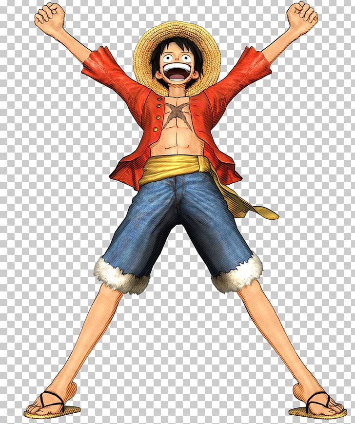 One Piece: Pirate Warriors 2 One Piece: Pirate Warriors 3 One Piece: Pirates' Carnival Monkey D. Luffy PNG, Clipart, Art, Boa Hancock, Buggy, Cartoon, Concept Art Free PNG Download
