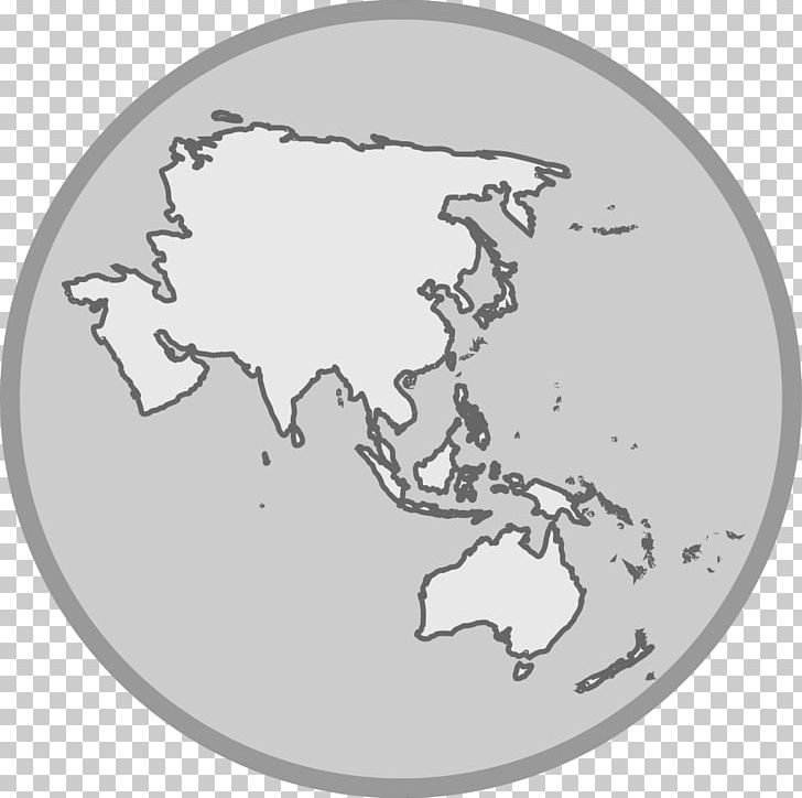 Atlantic Ocean Pacific Ocean World Map Earth PNG, Clipart ...