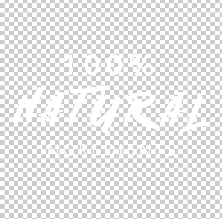 Line Angle Brown Font PNG, Clipart, Angle, Art, Brown, Font, Line Free PNG Download