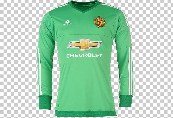 detailed look b6aef 5fe74 2015–16 Manchester United F.C. Season Premier League ...