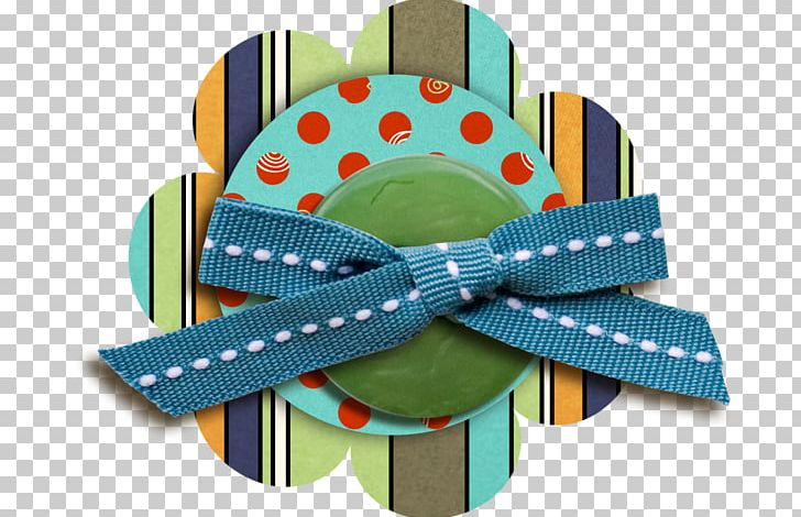 Art PNG, Clipart, Bow, Bow Tie, Cartoon, Fashion Accessory, Float Free PNG Download
