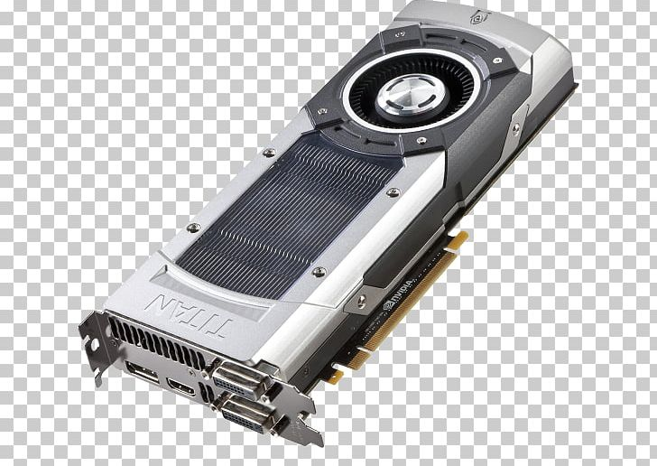 Graphics Cards & Video Adapters GeForce MacBook Pro Palit Graphics