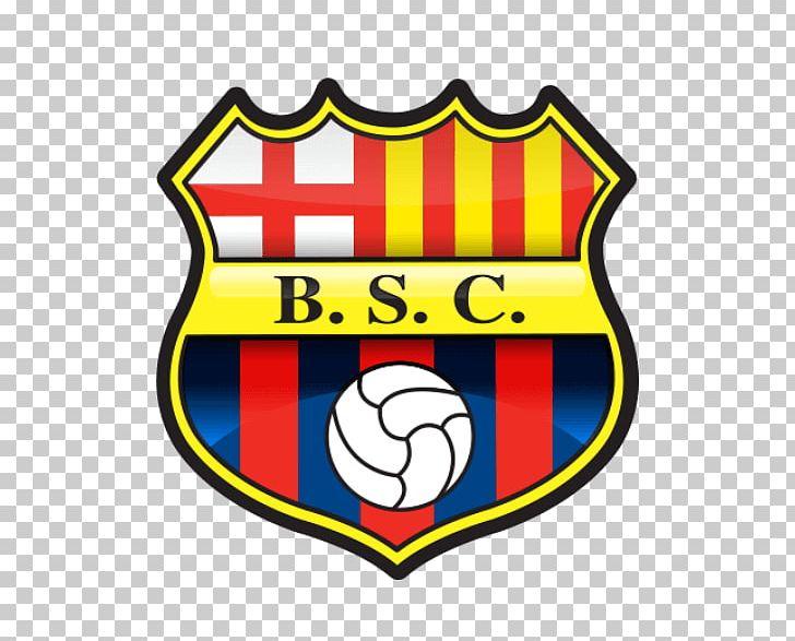 Top Five Escudo Del Barcelona 512x512 - Circus