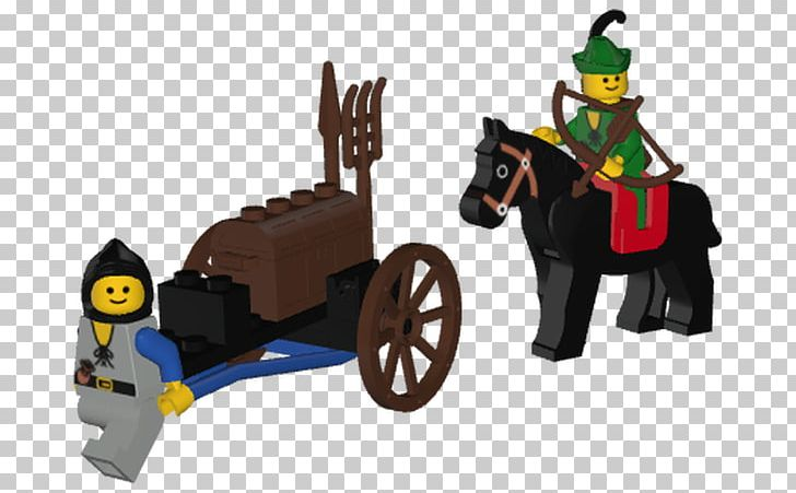 Horse Chariot LEGO Carriage PNG, Clipart, Adult Content, Alt, Animals, Carriage, Cart Free PNG Download
