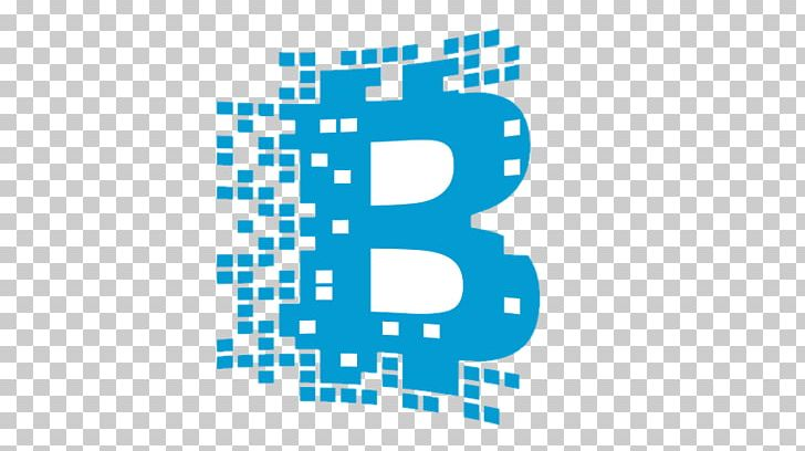 Blockchain Bitcoin Business Cryptocurrency Wallet
