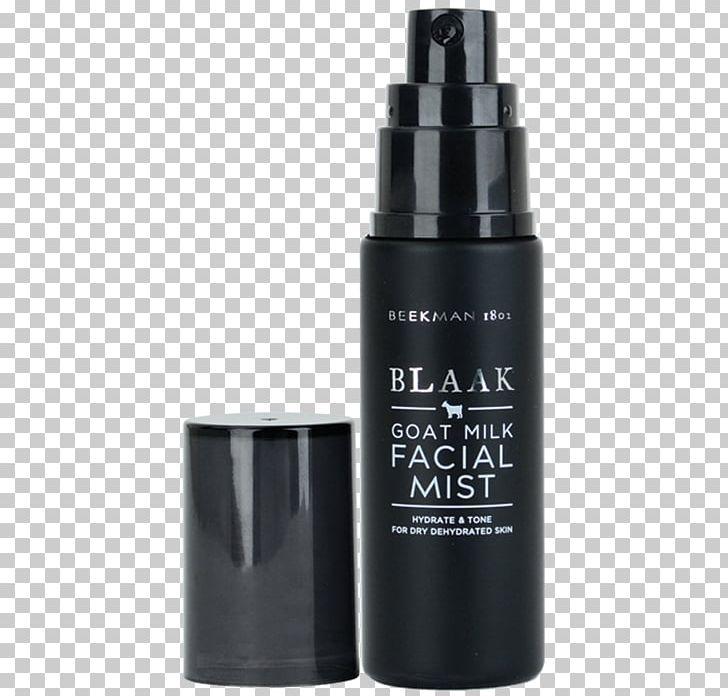 Cosmetics Skin Care Beekman 1802 Face Sunscreen PNG, Clipart, Beauty, Beekman, Beekman 1802, Beekman 1802 Mercantile, Cosmetics Free PNG Download