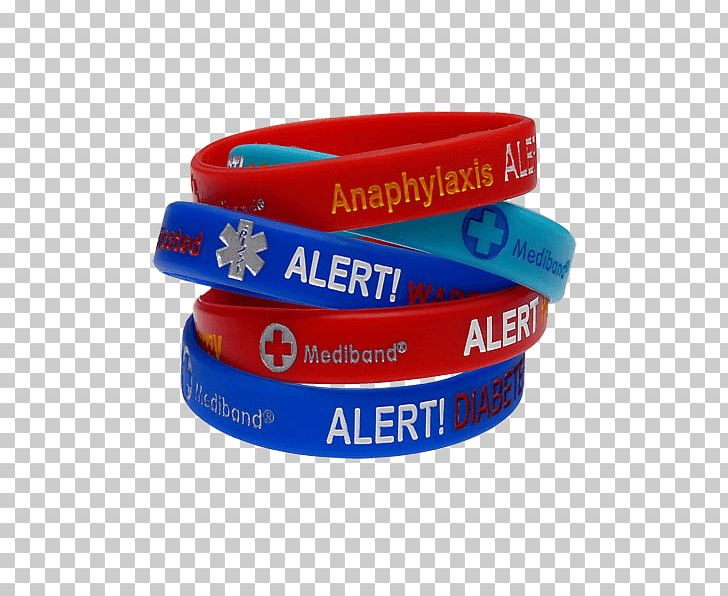 Wristband Silicone Product Sales Stock PNG, Clipart, Fashion Accessory, Hypoglycemia, Microsoft Azure, Sales, Silicone Free PNG Download