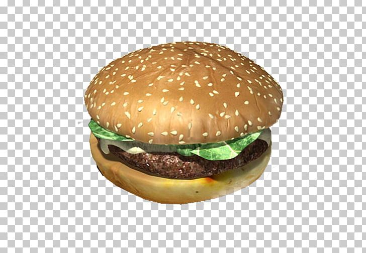 Cheeseburger Hamburger Whopper McDonald's Big Mac Buffalo Burger PNG, Clipart, 3d Modeling, American Food, Barbecue, Big Mac, Breakfast Sandwich Free PNG Download