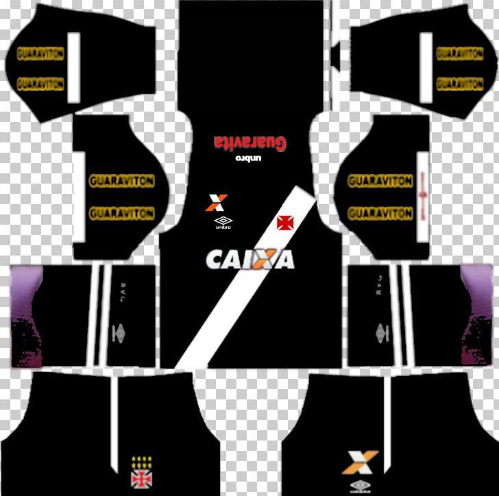 Dream League Soccer AFC Ajax First Touch Soccer Persib Bandung Kit