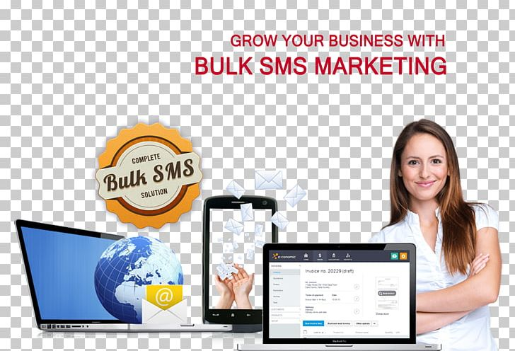 India Bulk Messaging SMS Gateway Customer Service PNG, Clipart