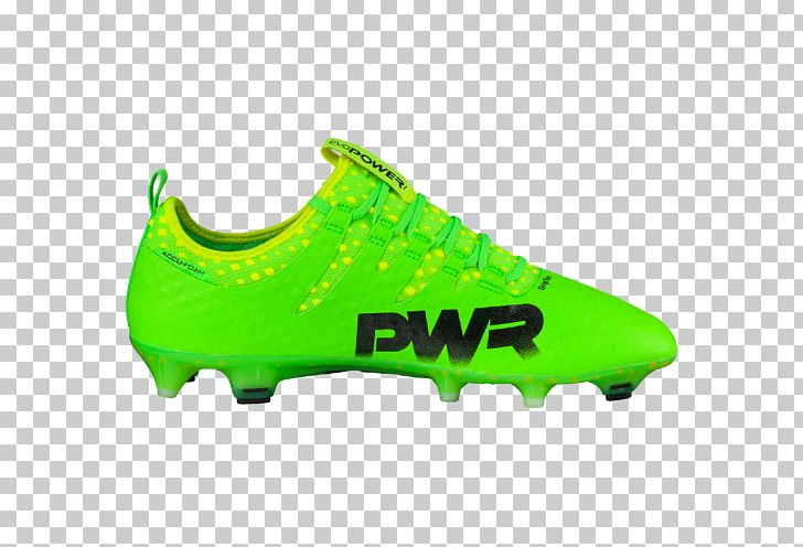 Puma EvoPOWER Vigor 1 FG EU 41 Football Boot Shoe PNG, Clipart, Athletic Shoe, Boot, Cleat, Clothing, Football Boot Free PNG Download