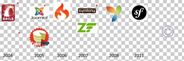 Software Framework Logo Laravel PHP Brand PNG, Clipart