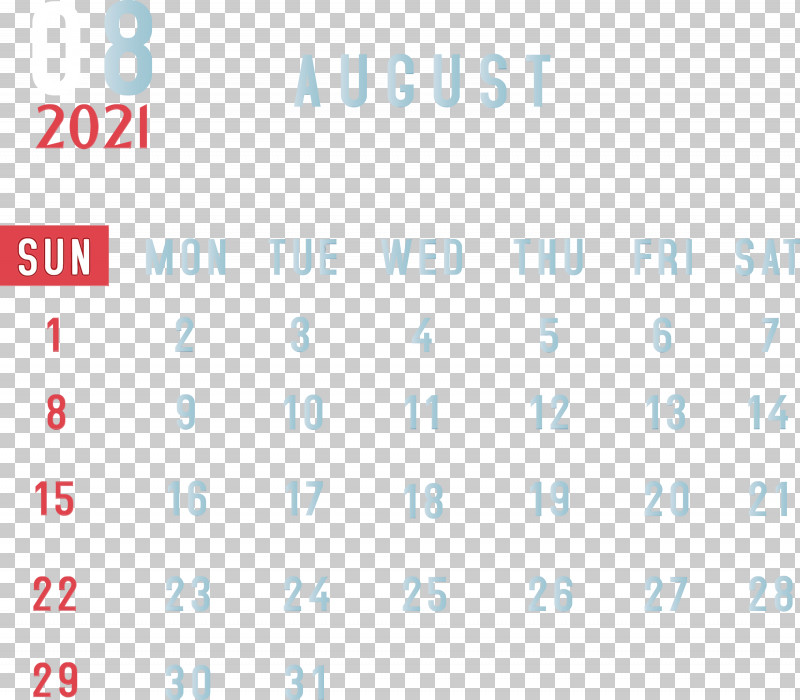 Logo Font Meter Line Point Png Clipart 2021 Monthly Calendar Area August 2021 Printable Calendar Calendar
