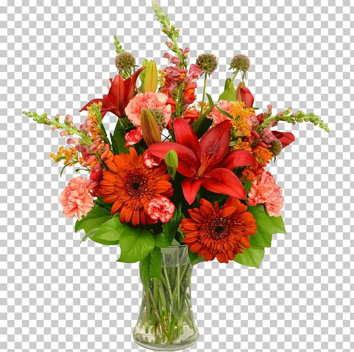 Cut Flowers Floral Design Floristry Flower Bouquet PNG, Clipart, Artificial Flower, Cut Flowers, Delivery, Floral Design, Florist Free PNG Download