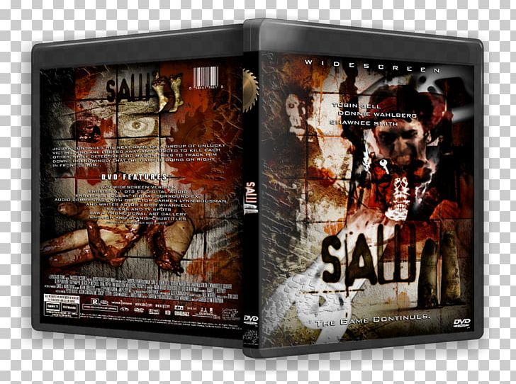 Saw III Poster DVD PNG, Clipart, Chainsaw Horror, Dvd, Film