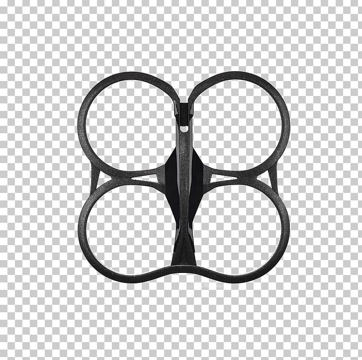Parrot AR.Drone 2.0 Indoor Hull Parrot Bebop Drone PNG, Clipart, Augmented Reality, Auto Part, Black And White, Camera, Hull Free PNG Download