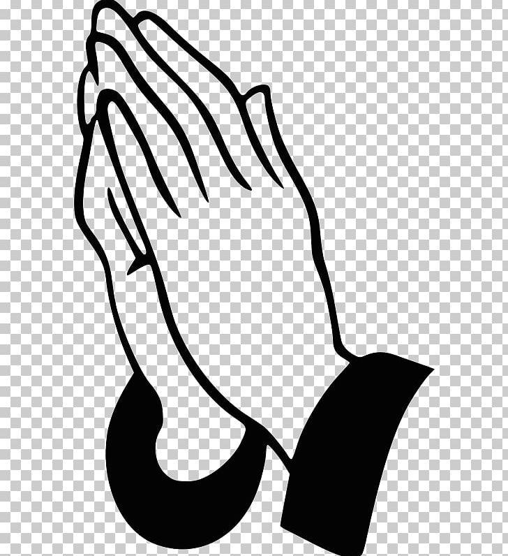 Praying Hands Prayer PNG, Clipart, Artwork, Black, Black And White, Clip Art, Download Free PNG Download