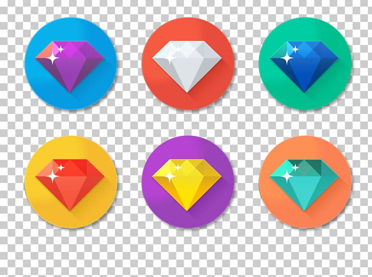 Diamond Drawing PNG, Clipart, Animation, Balloon Cartoon