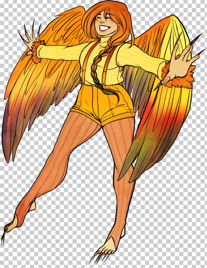 Fairy Mythology Costume PNG, Clipart, Angel, Angel M, Anime, Art, Cartoon Free PNG Download