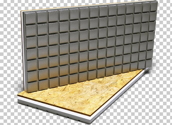 Flooring Basement Tile Thermal Insulation Png Clipart