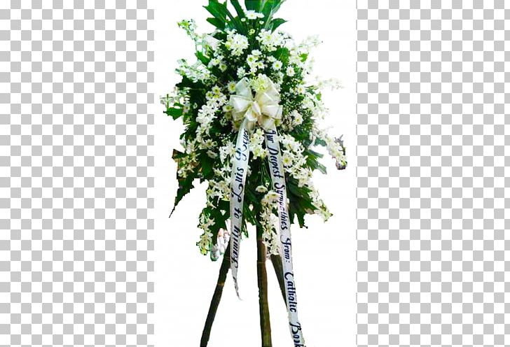 Flower Bouquet Funeral Floristry Cut Flowers PNG, Clipart, Artificial Flower, Branch, Coffin, Condolences, Cut Flowers Free PNG Download