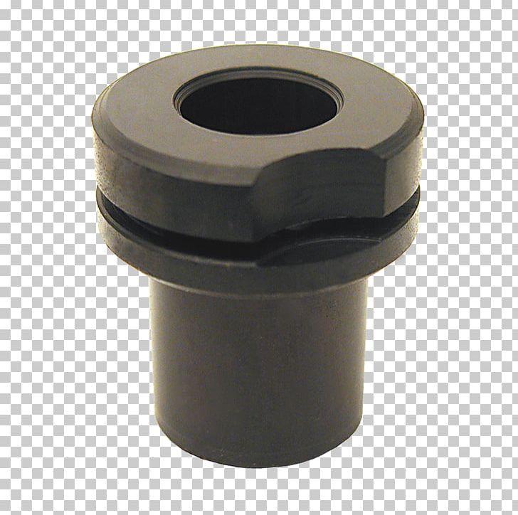 Pin Tumbler Lock Bushing Fastener PNG, Clipart, Bushing, Carr Lane Manufacturing, Clothing Accessories, Fastener, Hardware Free PNG Download