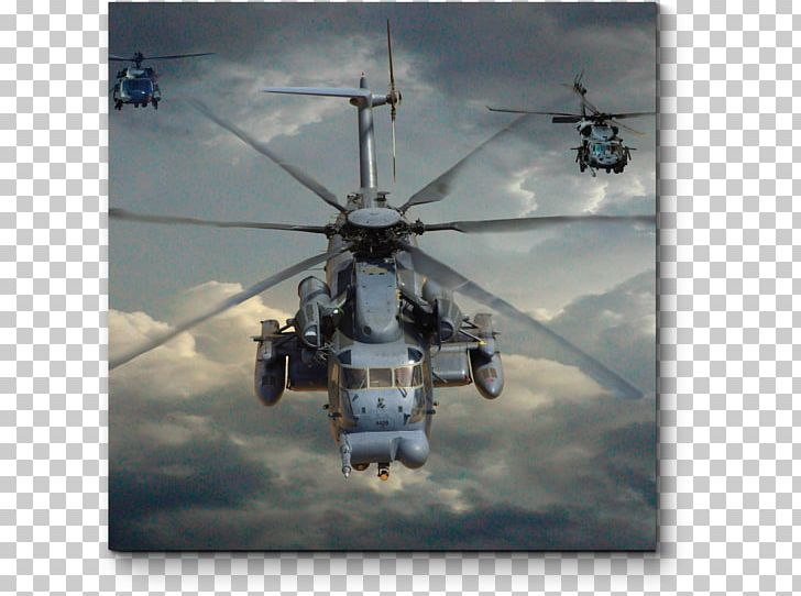 Helicopter Sikorsky Mh 53 Boeing Ah 64 Apache Sikorsky Ch