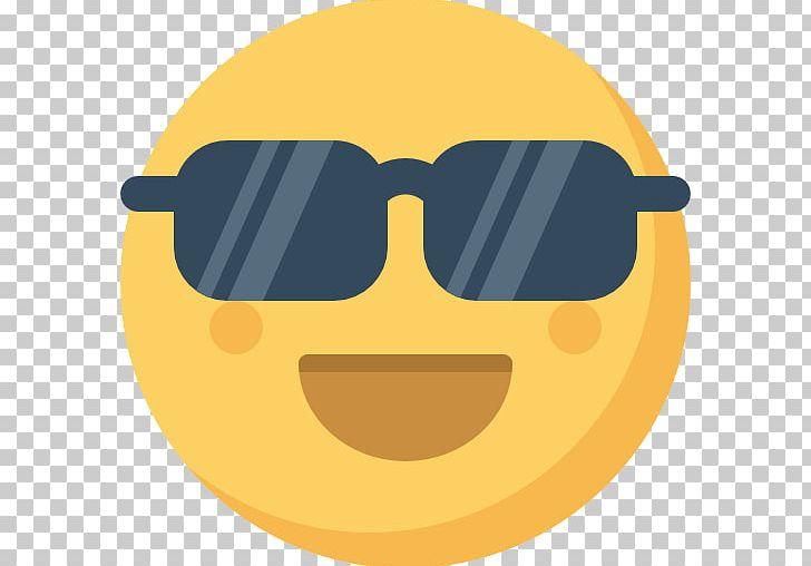 Emoticon Smiley Computer Icons Emoji PNG, Clipart, Avatar, Computer Icons, Emoji, Emojis, Emoticon Free PNG Download