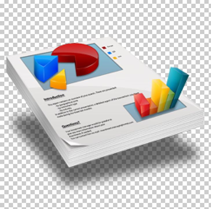 Report Project Organization Management Information PNG, Clipart, Brand, Chart, Computer Software, Document, Information Free PNG Download