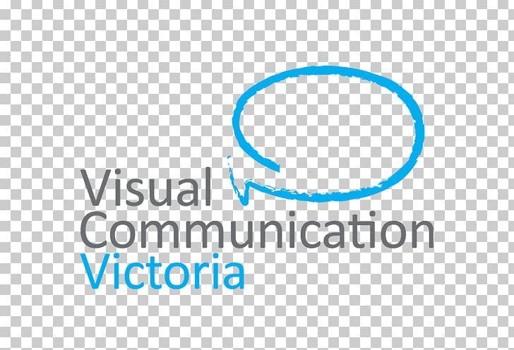 Team Foundation Server Microsoft Visual Studio Visual Studio Application Lifecycle Management MonoDevelop PNG, Clipart, Application Lifecycle Management, Arte, Blue, Logo, Microsoft Free PNG Download