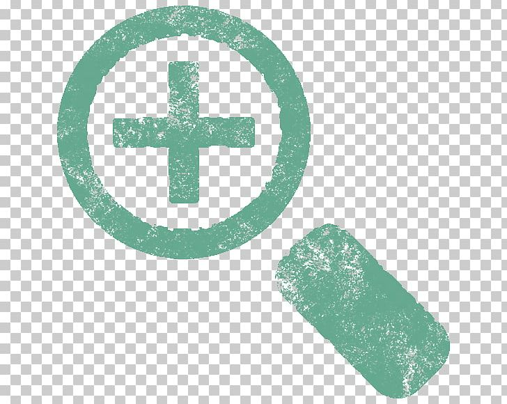 Computer Icons Plus And Minus Signs Symbol PNG, Clipart, Aqua, Computer Icons, Graphic Design, Green, Icon Design Free PNG Download