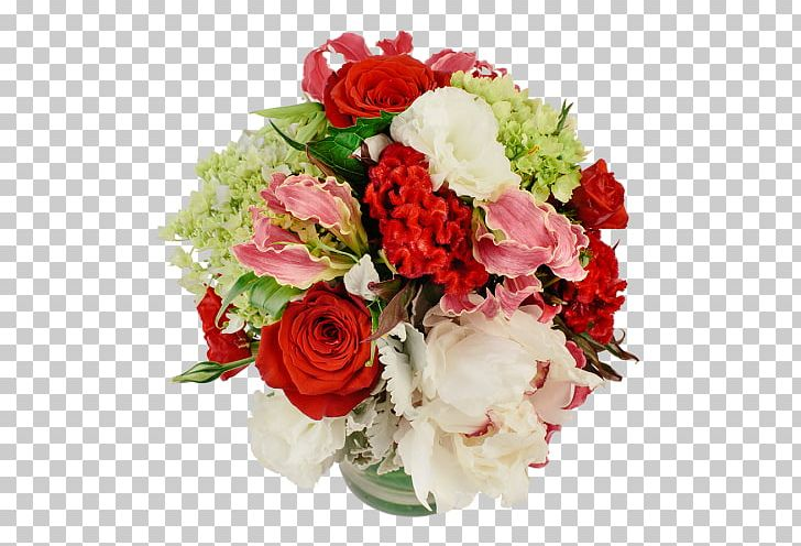Garden Roses Floral Design Cut Flowers Flower Bouquet Carnation PNG, Clipart, Artificial Flower, Carnation, Centrepiece, Cut Flowers, Floral Design Free PNG Download
