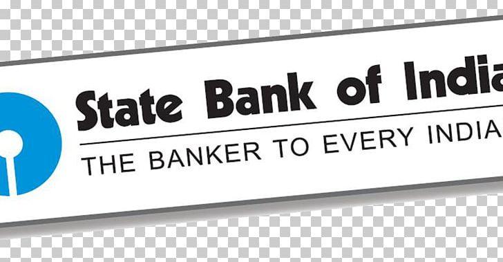 State Bank Of India Bank Of Baroda PNG, Clipart, Advertising, Area, Bank, Bank Account, Bank Of Baroda Free PNG Download