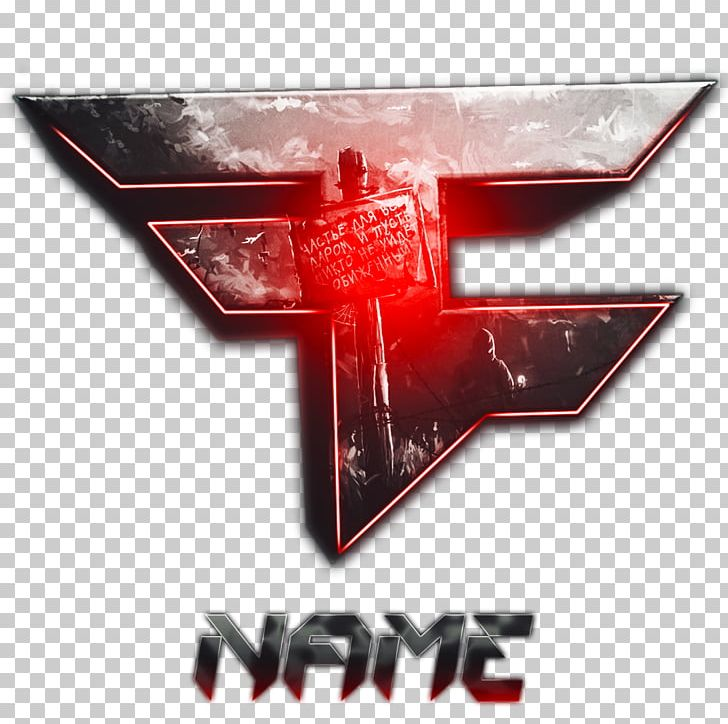 Youtube Faze Clan Logo Call Of Duty Championship 2014 Graphic
