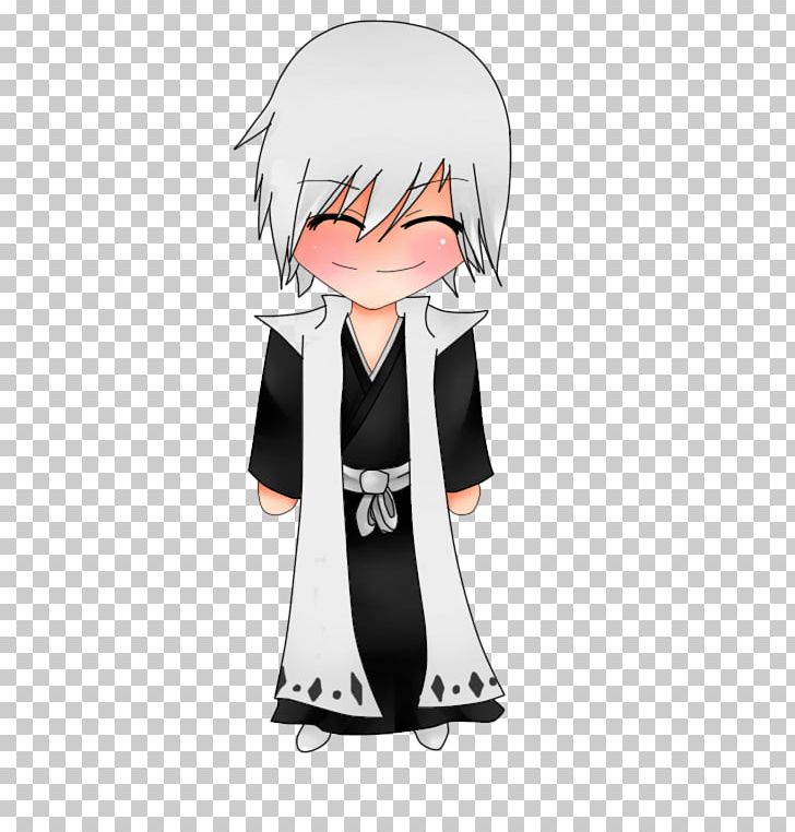 Mangaka Costume Male Character PNG, Clipart, Animated Cartoon, Anime, Black, Black M, Cartoon Free PNG Download