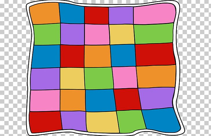 Quilting Png Clipart Area Art Bed Bing Images Blanket Free Png Download