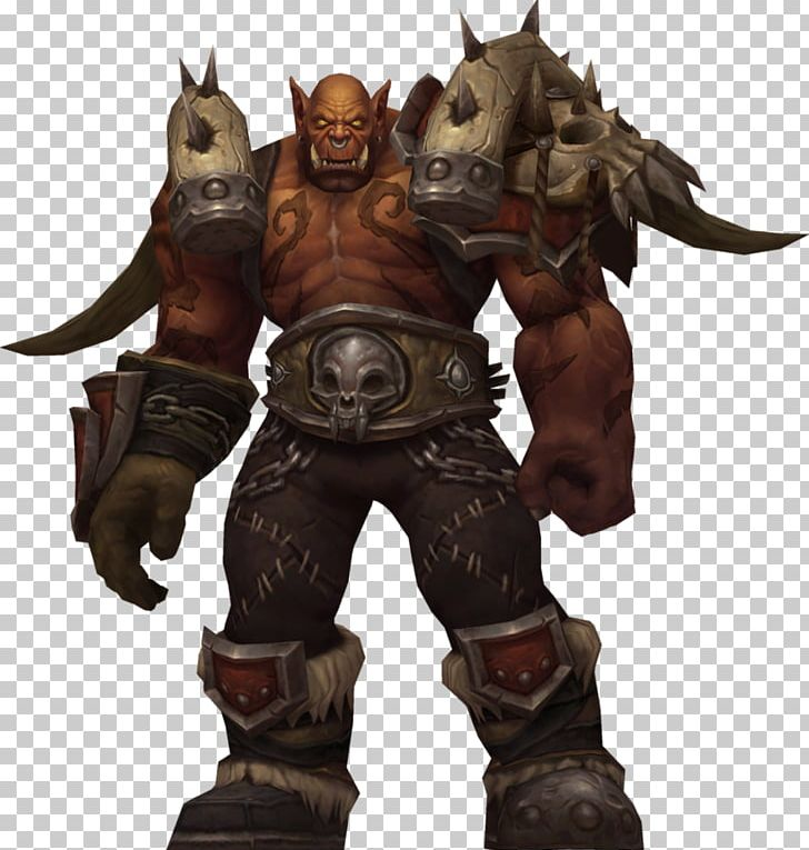 World Of Warcraft Mists Of Pandaria Heroes Of The Storm Grom Hellscream Garrosh Hellscream Png Clipart Heroes of the storm map objectives & statistics | hots logs. world of warcraft mists of pandaria