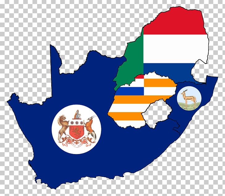 South Africa Flag In Africa Map.Union Of South Africa Map Png Clipart Africa Flag Of