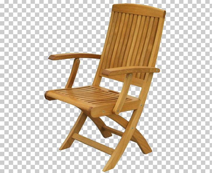 Fantastic Folding Chair Table Ikea Furniture Png Clipart Armrest Andrewgaddart Wooden Chair Designs For Living Room Andrewgaddartcom